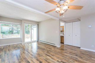 """Photo 7: 853 BLACKSTOCK Road in Port Moody: North Shore Pt Moody Townhouse for sale in """"WOODSIDE VILLAGE"""" : MLS®# R2447031"""