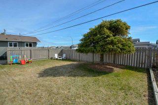 Photo 16: 9803 113 Avenue in Fort St. John: Fort St. John - City NE House for sale (Fort St. John (Zone 60))  : MLS®# R2367391