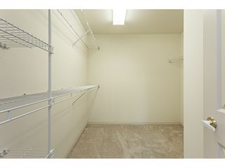 "Photo 19: 18 4001 OLD CLAYBURN Road in Abbotsford: Abbotsford East Townhouse for sale in ""Cedar Springs"" : MLS®# R2469026"