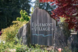 """Photo 2: 209 3095 CRESCENTVIEW Drive in North Vancouver: Edgemont Condo for sale in """"CRESCENTVIEW"""" : MLS®# R2489544"""
