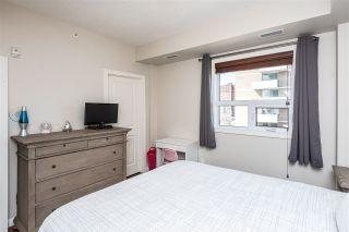 Photo 28: 1005 9819 104 Street in Edmonton: Zone 12 Condo for sale : MLS®# E4240390