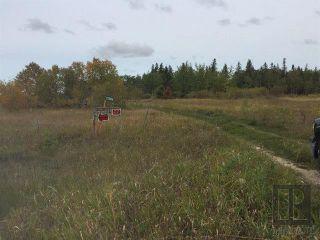 Photo 1: 17084 Camp Morton Road in Gimli Rm: Camp Morton Residential for sale (R26)  : MLS®# 1827446