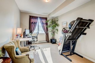 Photo 20: 209 5720 2 Street SW in Calgary: Manchester Apartment for sale : MLS®# A1125614