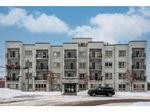 Main Photo: 407 14 Norice Street in Ottawa: Crestview/Meadowlands Other for sale : MLS®# 1182113