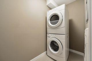 Photo 23: 319 11804 22 Avenue in Edmonton: Zone 55 Condo for sale : MLS®# E4240649