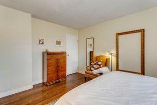 Photo 23: 9238 54 Street in Edmonton: Zone 18 House for sale : MLS®# E4254701