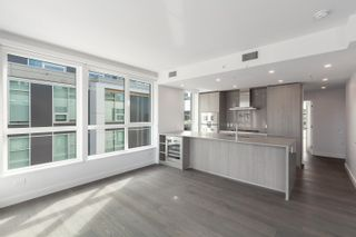 """Photo 9: #602 4932 CAMBIE Street in Vancouver: Cambie Condo for sale in """"Primrose"""" (Vancouver West)  : MLS®# R2625726"""