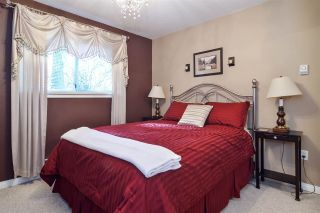 Photo 19: 3303 202 Street in Langley: Brookswood Langley House for sale : MLS®# R2571258