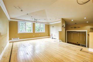 """Photo 5: 13999 ANTRIM Road in Surrey: Bolivar Heights House for sale in """"Bolivar Heights"""" (North Surrey)  : MLS®# R2447068"""