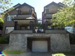 Main Photo: 1168 W 7TH Avenue in Vancouver: Fairview VW Townhouse for sale (Vancouver West)  : MLS®# V1027832