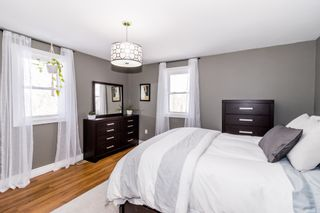 Photo 12: 537 East Torbrook Road in South Tremont: 404-Kings County Residential for sale (Annapolis Valley)  : MLS®# 202102947