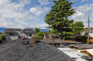 Photo 24: 5186 ST. CATHERINES Street in Vancouver: Fraser VE House for sale (Vancouver East)  : MLS®# R2587089
