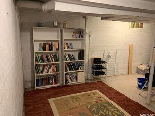 Photo 22: 623 5th Street East in Saskatoon: Haultain Residential for sale : MLS®# SK814637