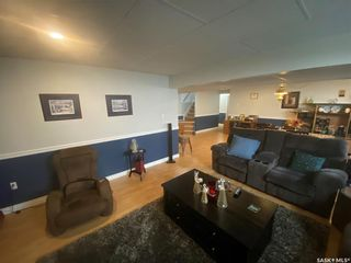 Photo 33: 2121 New Market Drive in Tisdale: Residential for sale : MLS®# SK857305