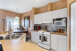 Photo 12: 72 Hamptons Link in Calgary: Hamptons Row/Townhouse for sale : MLS®# A1118682