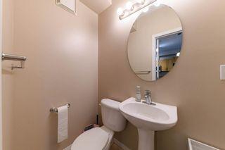 Photo 19: 206 10503 98 Avenue in Edmonton: Zone 12 Condo for sale : MLS®# E4233148