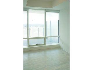 Photo 8: 3507 1 E Bloor Street in Toronto: Church-Yonge Corridor Condo for lease (Toronto C08)  : MLS®# C4512957