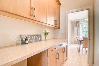 Photo 19: 10340 136 Street in Edmonton: Zone 11 House for sale : MLS®# E4253896