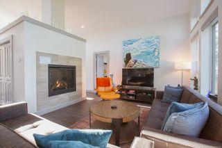 Photo 6: 1338 Pacific Rim Hwy in : PA Tofino House for sale (Port Alberni)  : MLS®# 872655