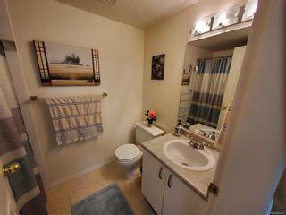Photo 22: 405 3363 Glasgow Ave in : SE Quadra Condo for sale (Saanich East)  : MLS®# 876047