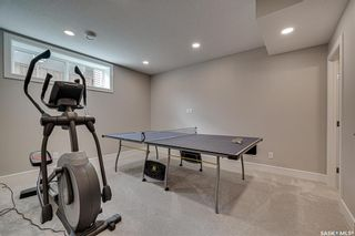 Photo 38: 511 Pichler Way in Saskatoon: Rosewood Residential for sale : MLS®# SK859396
