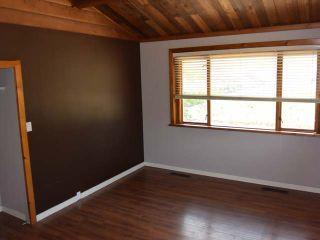 Photo 21: 1353 BALE ROAD in : Cherry Creek/Savona House for sale (Kamloops)  : MLS®# 131180