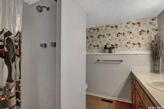 Photo 22: 714 McIntosh Street North in Regina: Walsh Acres Residential for sale : MLS®# SK849801