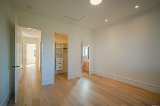 Photo 29: 2355 Lairds Gate in : La Bear Mountain House for sale (Langford)  : MLS®# 887221