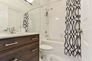 Photo 10: 402 580 TWELFTH STREET in New Westminster: Uptown NW Condo for sale : MLS®# R2551889