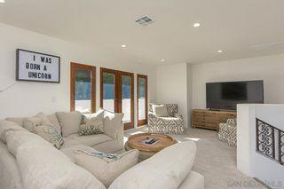 Photo 17: LA JOLLA House for rent : 6 bedrooms :
