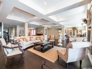 Photo 10: 500 1821 Scarth Street in Regina: Downtown District Residential for sale : MLS®# SK863081