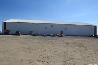 Photo 37: RM EDENWOLD in Edenwold: Commercial for sale (Edenwold Rm No. 158)  : MLS®# SK846460