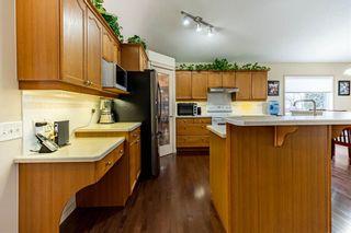 Photo 11: Belle Rive House for Sale - 8732 163 AV NW EDMONTON