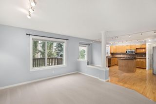 Photo 11: 139 Royal Terrace NW in Calgary: Royal Oak Detached for sale : MLS®# A1139605