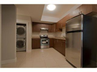 Photo 14: 3443 GISLASON Avenue in Coquitlam: Burke Mountain House for sale : MLS®# V1074568