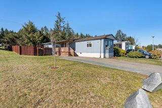 Photo 16: 51 390 Cowichan Ave in : CV Courtenay East Manufactured Home for sale (Comox Valley)  : MLS®# 873270