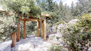 """Photo 16: 2388 GAMBIER Road: Gambier Island House for sale in """"Gambier Harbour"""" (Sunshine Coast)  : MLS®# R2392868"""