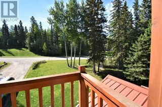 Photo 14: 230 WOODLEY Drive in Hinton: House for sale : MLS®# A1134123