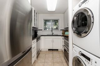 """Photo 6: 101 175 W 4TH Street in North Vancouver: Lower Lonsdale Condo for sale in """"Admiralty Court"""" : MLS®# R2606059"""