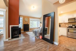 """Photo 7: 437 3364 MARQUETTE Crescent in Vancouver: Champlain Heights Condo for sale in """"CHAMPLAIN RIDGE"""" (Vancouver East)  : MLS®# R2304679"""