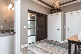 Photo 29: 290 50054 Range Road 232: Rural Leduc County House for sale : MLS®# E4212584