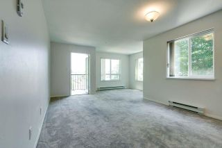 Photo 10: 309 31771 PEARDONVILLE Road in Abbotsford: Abbotsford West Condo for sale : MLS®# R2598689