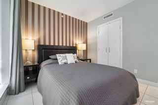 """Photo 19: 301 1028 BARCLAY Street in Vancouver: West End VW Condo for sale in """"PATINA"""" (Vancouver West)  : MLS®# R2601124"""