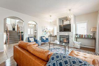 Photo 13: 335 Thode Avenue in Saskatoon: Willowgrove Residential for sale : MLS®# SK870448