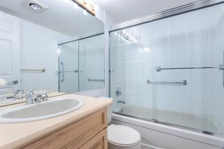"Photo 17: 601 701 W VICTORIA Park in North Vancouver: Central Lonsdale Condo for sale in ""GATEWAY"" : MLS®# R2474019"