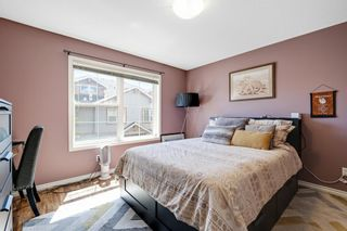 Photo 19: 204 11 PANATELLA Landing NW in Calgary: Panorama Hills Row/Townhouse for sale : MLS®# A1109912