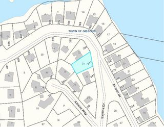 """Photo 10: 31 377 SKYLINE Drive in Gibsons: Gibsons & Area Land for sale in """"The Bluff"""" (Sunshine Coast)  : MLS®# R2272873"""
