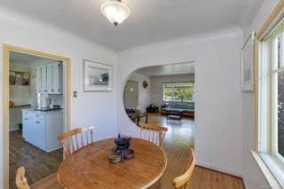 Photo 28: 734 Newbury St in Saanich: SW Gorge House for sale (Saanich West)  : MLS®# 837827