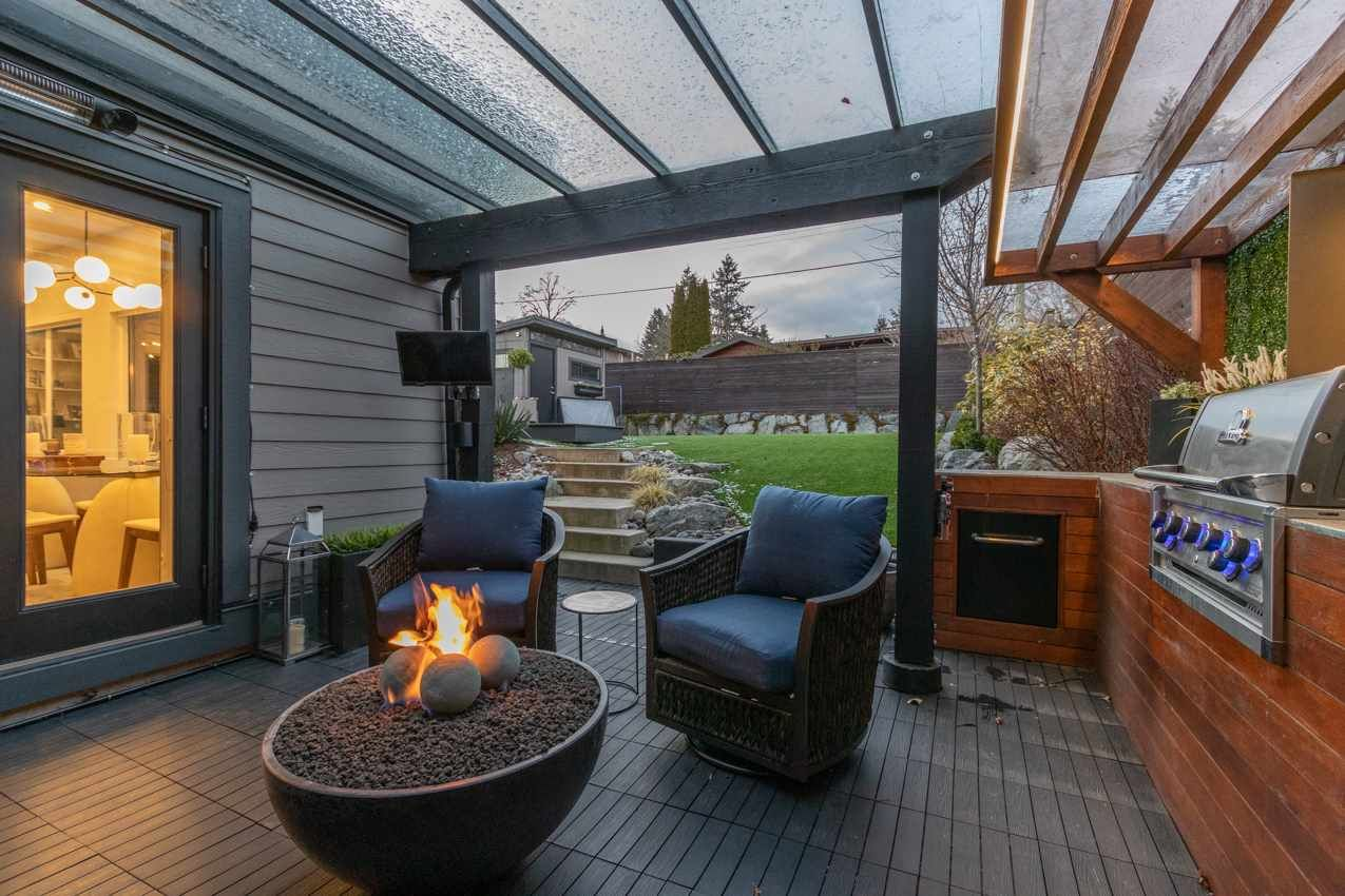 Photo 29: Photos: 882 WHITCHURCH Street in North Vancouver: Calverhall House for sale : MLS®# R2537806