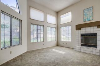 Photo 6: Townhouse for sale : 3 bedrooms : 9447 Lake Murray Blvd #D in San Diego
